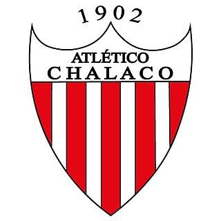 Atlético Chalaco