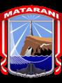 Escudo de Matarani.png