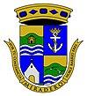 Escudo de Miradero, Cabo Rojo.jpg