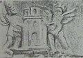 Escudo de Puebla 2.JPG