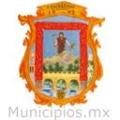 Escudo de Santa Maria del Rio.png