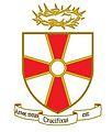 Escudo de fraternidad sss - copia.jpg