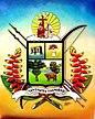 Escudode Trinidad