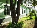 Escuela María Inmaculada, Manzana 78, El Cerrito, Valle, Colombia 02.jpg