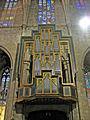 Església del Pi, orgue.jpg