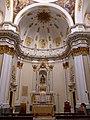 Església del Salvador de Borriana 31.JPG