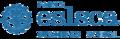 Eslsca Logo.png