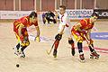 España vs Alemania - 2014 CERH European Championship - 05.jpg