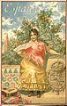 España y Portugal 1896 Alfredo Opisso.jpg