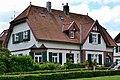Essen, Brandenbusch, Arnold- Waldtrautstrasse.jpg