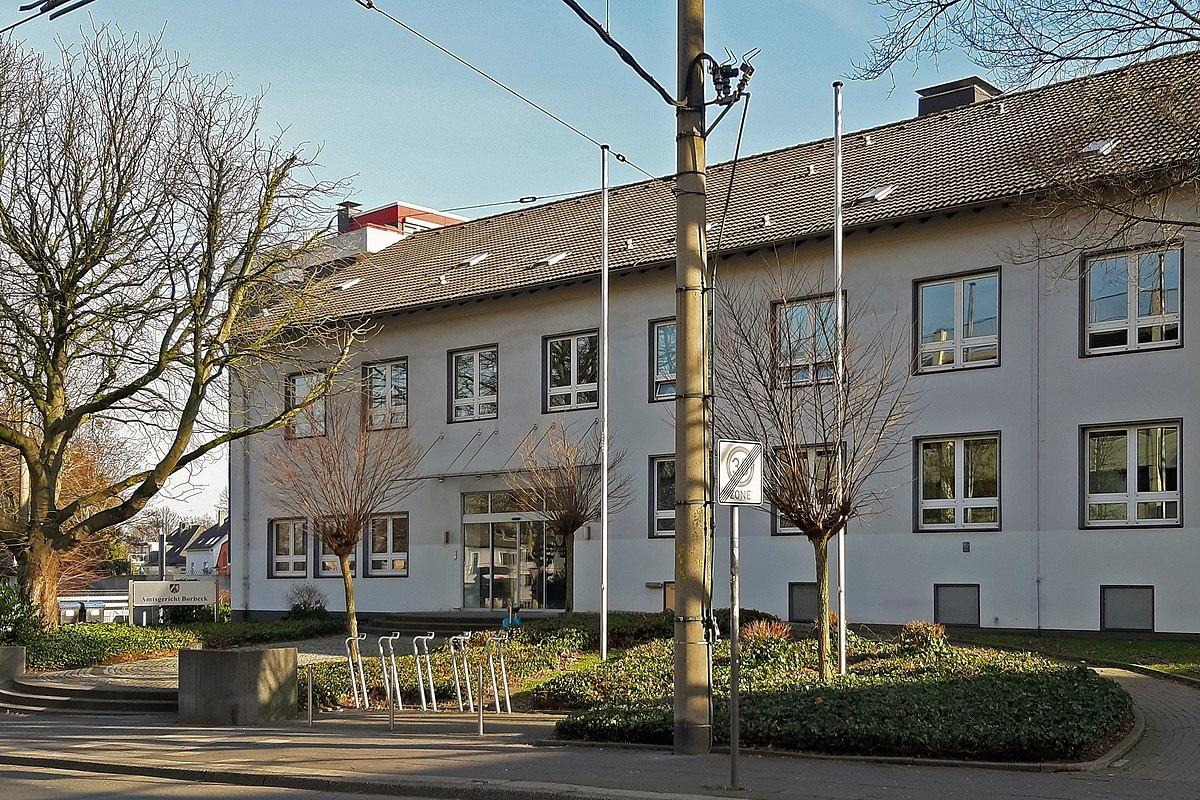 önálló lakás essen borbeck nő spa találkozó