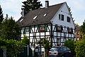 Essen-Heisingen, Nottekampsbank 98a.jpg