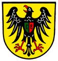 Esslingen am Neckar Wappen.png