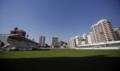 Estádio Caio Martins - Niterói.png