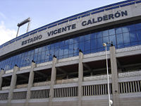 Estadio Vicente Calderón.jpg
