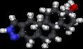 Estanozolol-3D.png