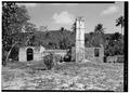 Estate Reef Bay, Sugar Factory, Reef Bay, St. John, VI HAER VI,2-REBA,1C-1.tif