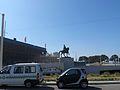 Estatua EcuestreHPIM4169 (1241872615).jpg