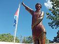 Estatua de Betances, Cabo Rojo.jpg