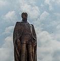 Estatua en Plaza Rafael Urdaneta 2.jpg