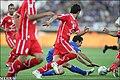 Esteghlal FC vs Tractor Sazi FC, 9 September 2011 - 03.jpg