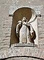 Esterno Santa Chiara.jpg