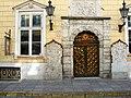 Estonia - Tallinn...Old Town - panoramio (1).jpg