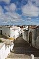 Estremoz (35636078013).jpg