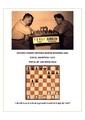 Estudio Casero A60 con 7.b4 MF Job Sepulveda.pdf