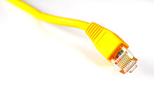 EthernetCableYellow3.jpg
