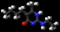 Ethirimol-3D-balls.png