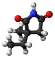 Ethosuximide 3D ball.png
