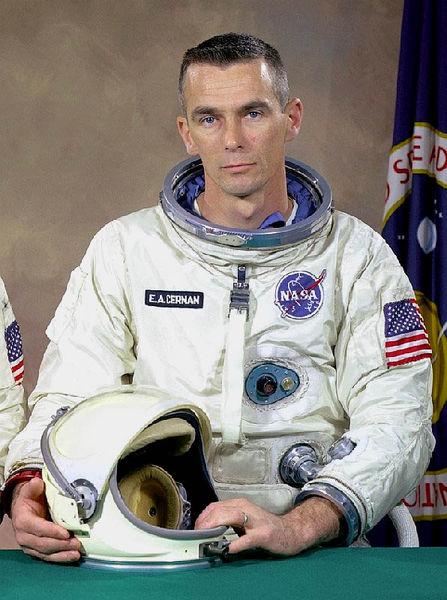 File:Eugene Cernan (Gemini 9).jpg
