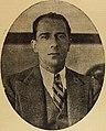 Eugenio Matte Hurtado-Jornada.jpg
