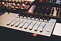 Euphonix MC Mix (2016-12-27 @pxhere 45081).jpg