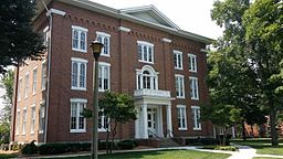Eureka College Main Building flickr.jpg