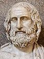 Euripides Pio-Clementino Inv302 n2.jpg