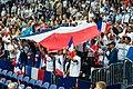 EuroBasket 2017 France vs Finland 38.jpg
