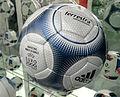 Euro 2000 ball.JPG