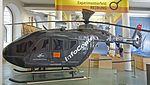 Eurocopter EC135 Dresden.jpg