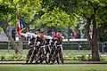 Eurocorps Strasbourg passage de commandement 28 juin 2013 16.jpg