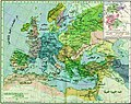 Europe mediterranean 1190-ar.jpg