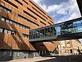 European Chemicals Agency Headquarters 2.jpg