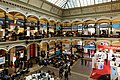 European Film Market Berlinale 2017 02.jpg