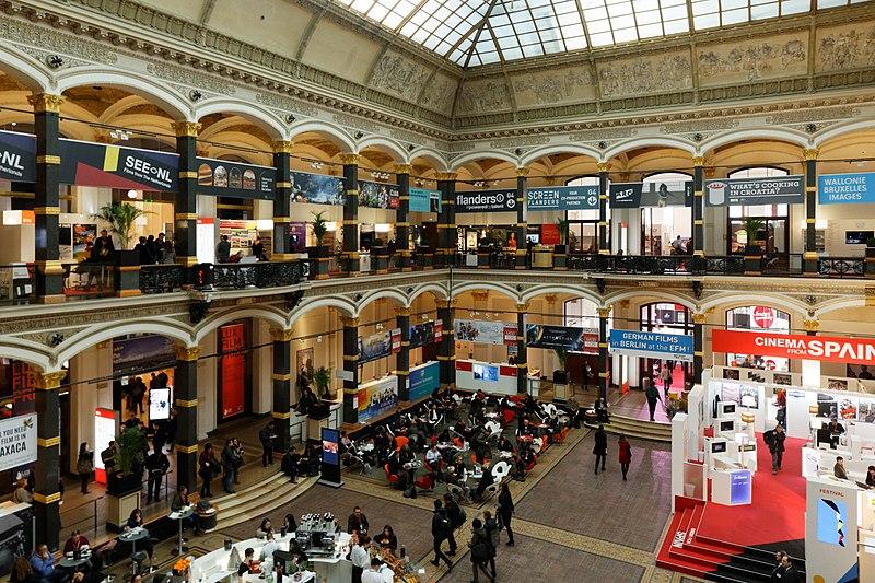 File:European Film Market Berlinale 2017 02.jpg