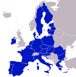 Europol-members-map.png