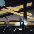 Eurovision Song Contest 1976 rehearsals - Spain - Braulio 2.png