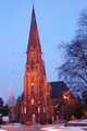 Evangelical Church Hainichen.png