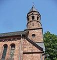 Evangelische Kirche - panoramio (12).jpg