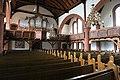 Evangelische Kirche Niesky September 2017 (9).jpg